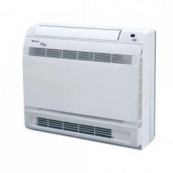 Gree Consol inverter 2.6 kw klíma szett (GEH09AA-K6DNA1A)