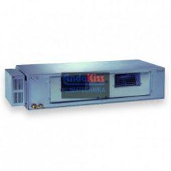 Gree UM3 Légcsatornás inverter 16 kw klíma szett (GUD160PHS/A-T szett)
