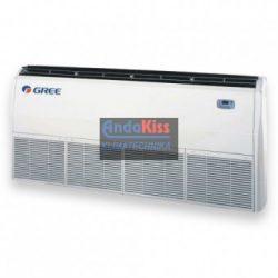 Gree UM3 Parapet inverter 5 kw klíma szett (GUD50ZD/A-T szett)