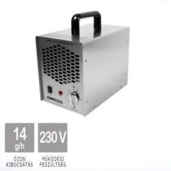 Chrome 28000 (Júniustól elérhető)