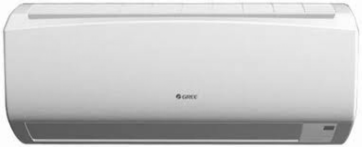 GREE Comfort Plus Inverter